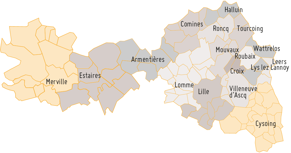 aide a domicile tourcoing